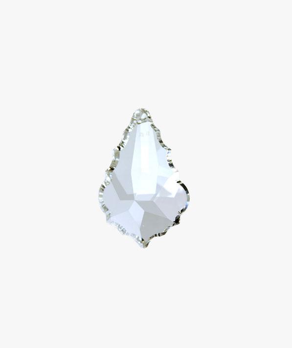 Kristallit